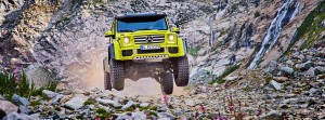 07-Mercedes-Benz-The-G-Class-Squared-1180x436-EN